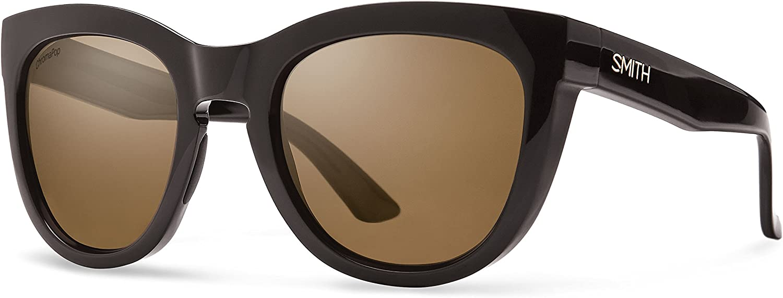 Smith Optics Sunglasses Womens Timeless Design Sidney Lifestyle SICP