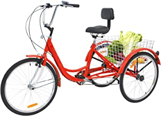 Best bicycle for sale near me used Reviews