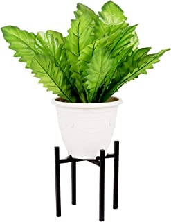 Best plant holder indoor Reviews