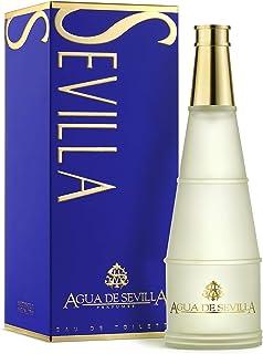 comprar comparacion Agua de Sevilla Eau de Toilette 125 ml