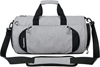 Best small sports bag Reviews