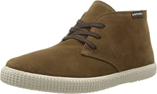 45843966f25967 Amazon.fr : Baskets fourrées - Chaussures : Chaussures et Sacs