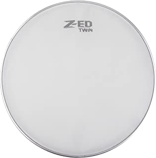 Z-ED MATW10 10-Inch Twin Ply Mesh Head