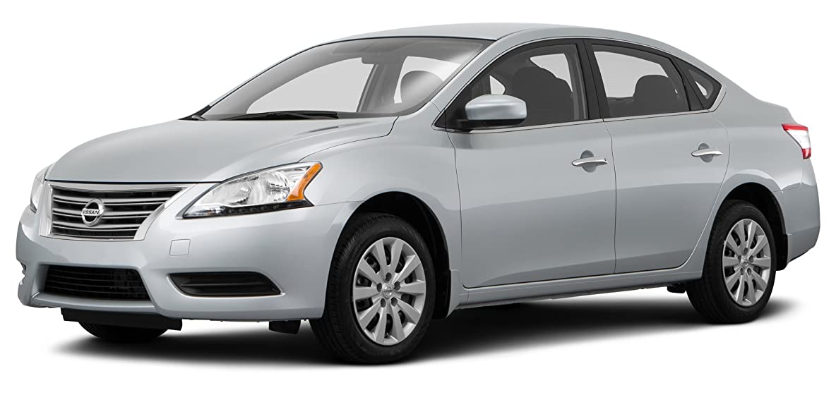 new premium sr sentra technical specs cars en specifications car base nissan