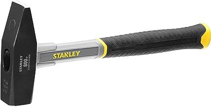 Stanley STHT0-51909 slotenhamer, zwart