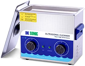 Best ultrasonic cleaner electronic circuit Reviews