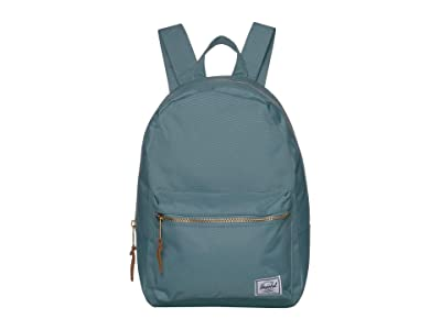 Herschel Supply Co. Grove X-Small (Arctic) Backpack Bags