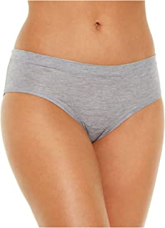Alfani Ultra Soft Mix and Match Hipster Underwear Panty