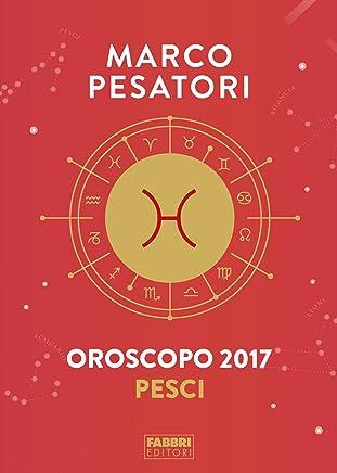 Pesci - Oroscopo 2017: SENSIBILI E ORIGINALI