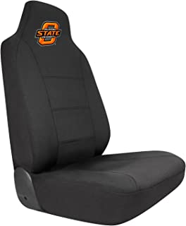 Best oklahoma state seat covers Reviews
