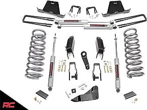 Best 2005 tundra lift kit Reviews