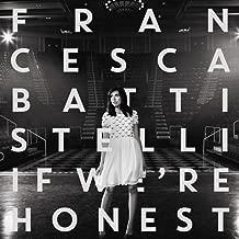 Best francesca battistelli beautiful beautiful album Reviews