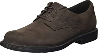 Men's Jericho Oxford
