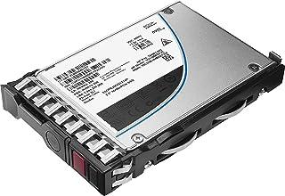 HP 800GB SSD SAS 12G MU SFF SC DS (873363-B21)