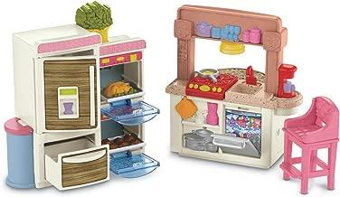Fisher-Price Loving Family Kitchen
