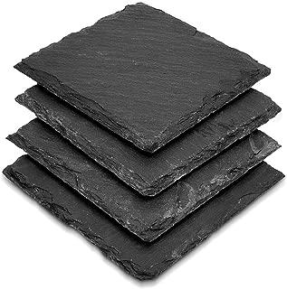 Best gray slate tile Reviews