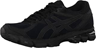 ASICS Gt-Walker Womens Trainers Q55Nk Sneakers Shoes