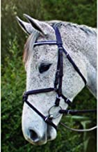 Best nunn finer figure 8 bridle Reviews