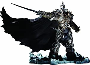 Best world of warcraft of the lich king Reviews