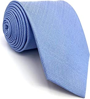 Best baby blue tie Reviews