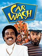 Best the wash movie soundtrack Reviews