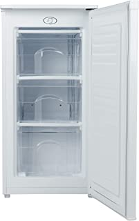 Amazon.es: Hasta 49 cm - Congeladores / Congeladores, frigoríficos ...