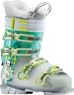 Rossignol AllTrack Pro 80W Womens Ski Boots