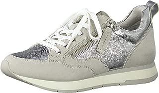 Tamaris Femme Chaussures /à Lacets 23610-24,Semelle Amovible