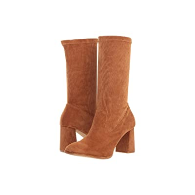 Sbicca Noelani (Tan) Women