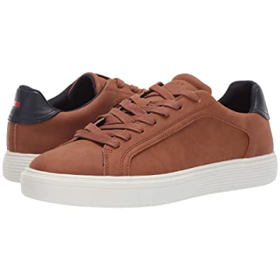 Tommy Hilfiger Opal (Brown) Men