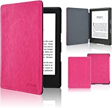 ACdream Case for All-New Kindle E-reader (8th Generation 2016), The Thinnest and Lightest Cover for All-New Kindle (6