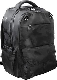 Diaper Bag Backpack Unisex Multi-Function Baby Travel Backpack
