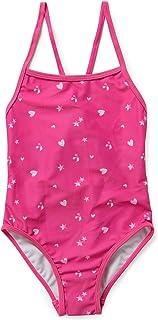 ZIPPY One Piece Swimsuit para Niñas