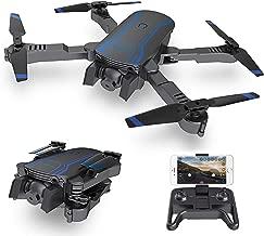 Best drone wifi range Reviews