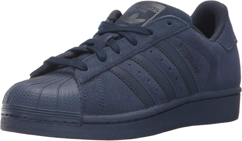 Adidas Superstar J, Zapatillas Hombre