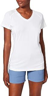 Regatta Men's Beijing T-Shirt T - Shirt