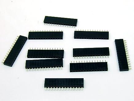 pour: Bosch PEX 250/A et PEX 270/A Sander, diam/ètre = 125/mm Bosch: 2608601159 C//W Stanley 1,2/+ Barre de chocolat Cadbury v/éritable Bosch Bloc pour