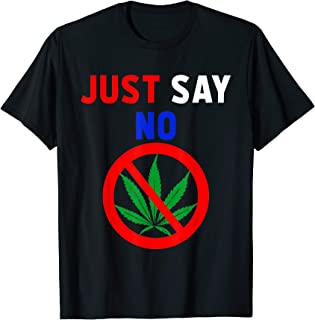 Best say no to size zero t shirt Reviews