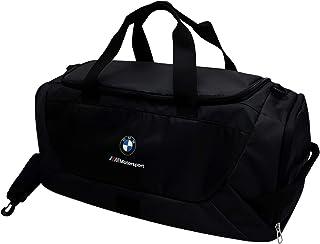 Amazon.com  PUMA - Gym Bags   Luggage   Travel Gear  Clothing 4d4b34532b49a