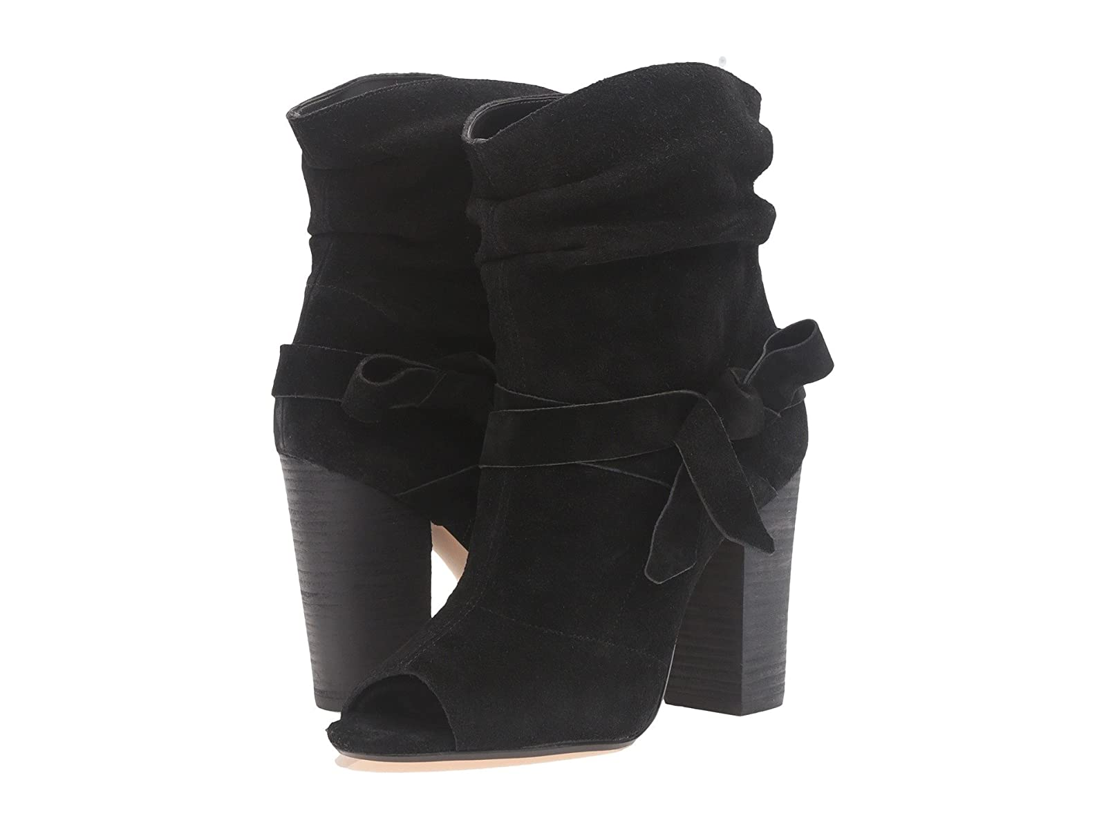 Nine West RoniaCheap and distinctive eye-catching shoes