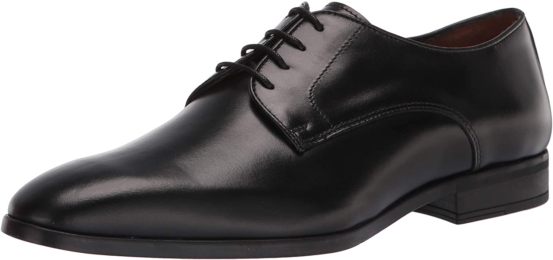 Award-winning store Ted Baker Men's Shoe Dress Oxford OFFicial shop