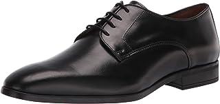 Men's Dress Shoe Oxford