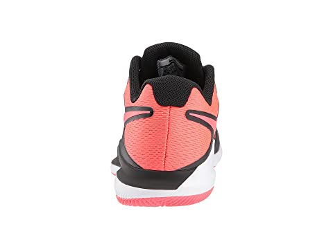 d441403d5915 ... Nike Abyss Bleached Aqua multicolor Vapor Green Zoom Air X rqxwzrpX ...