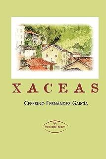 Xaceas