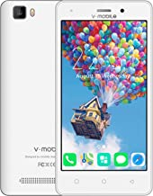 $59 » Unlocked Cell Phones Dual 4G LTE, Android 8.1, 5.2 Inch Quad-core HD Unlocked Smart Phone, 16GB ROM/64GB Phones, Compatible with ATT, T-Mobile, Cricket, Metro PCS, Straight Talk Other GSM Carriers