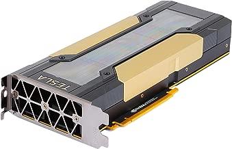NVIDIA Tesla V100 Volta GPU Accelerator 32GB Graphics Card
