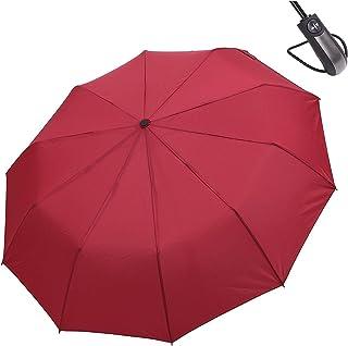 73749885059e Amazon.com: umbrellas of cherbourg: Clothing, Shoes & Jewelry