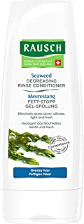RAUSCH Seaweed Degreasing Rinse Conditioner 200 ml