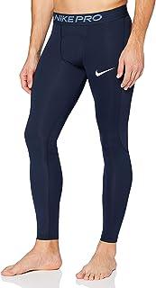 NIKE Men's M Np Tght Sport Trousers