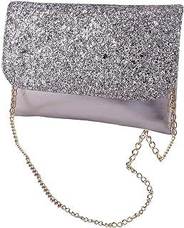 Fab Collection Women's Girls Sling Bag Casual Wear Handbags